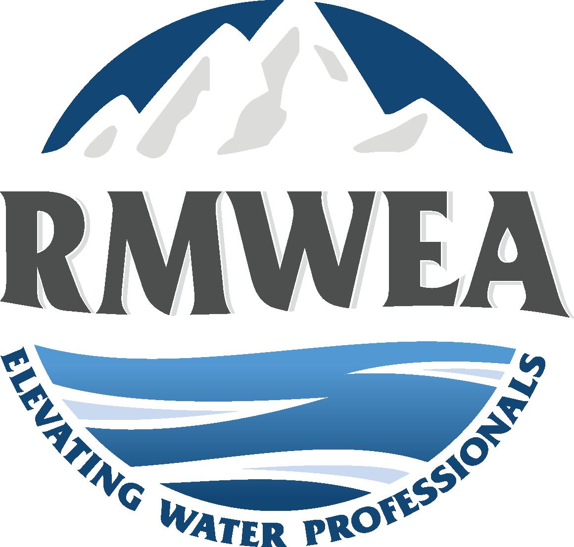 logo copyright policy rocky mountain water environment