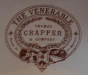 The Crapper