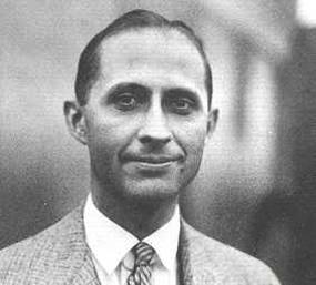 William D. Hatfield